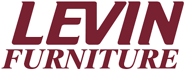 Levins Bedroom Furniture Levin Furniture