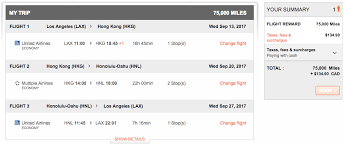 Aeroplan Miles Chart The Secret Sweet Spots Of Aeroplan Stopovers And Open Jaws