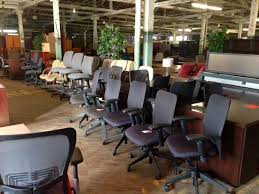 business furniture warehouse. Exellent Furniture 0 Replies Retweets Likes For Business Furniture Warehouse A