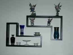 u shaped shelves l shaped wall shelf u shaped floating wall shelves l shaped shelves diy