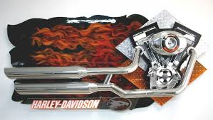 zspmed of harley davidson wall art marvelous for your designing pertaining to harley davidson wall