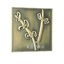 Cheap Modern Door Handles find Modern Door Handles deals on line at