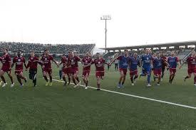 Serie C girone C, risultati e classifica aggiornata: Ternana ...