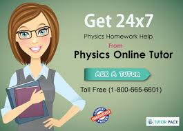 tutor pace online tutoring homework help assignment help reinvent your physics skills online physics tutor