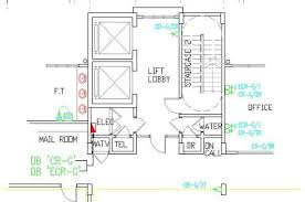 home electrical circuit design home and landscaping design home electrical circuit diagram nilza net