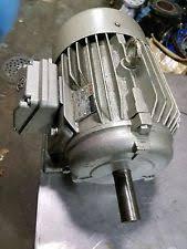 ajax electric motor ajax electric motor 5 hp