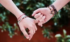 Was Ist Freundschaft Plus Die 12 Wichtigsten Regeln
