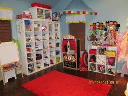 office play. Prosper Office Play Room.JPG T