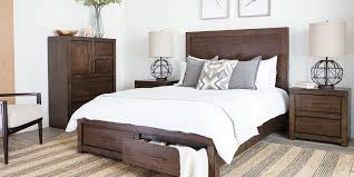 transitional bedroom furniture. Beautiful Furniture Transitional Bedroom Room With Riley Bed To Bedroom Furniture I