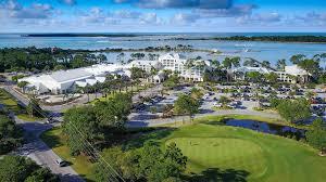 Panama City Marina Civic Center Seating Chart Meetings And Events At Sheraton Panama City Beach Golf Spa