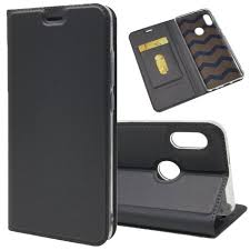 axbety luxury magnet flip case for xiaomi redmi note 5 note 5 pro india wallet leather cover card slot stand holder phone cases a mytecno me