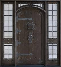 steel entry doors with full glass elegant double door entrance handballtunisie