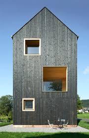 Maßarbeit Das Haus Am Bäumle In Vorarlberg In 2019 Architektur