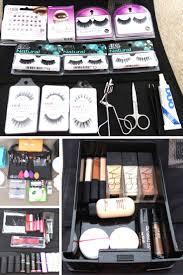 complete makeup kits professional. feb 1 what\u0027s in my professional makeup kit? complete kits l