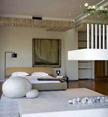 Wohndesign 2017 : Attraktive Dekoration Schlafzimmer Nach Feng ...