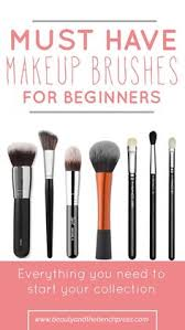must have makeup brushes for beginners makeup morphe best brushes for makeup best morphe