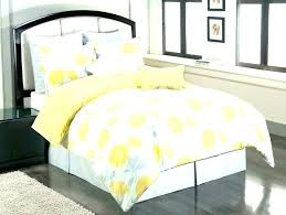 mustard yellow bedding rd comforter set twin what she likes comforters and sets 1 target duvet mustard yellow bedding
