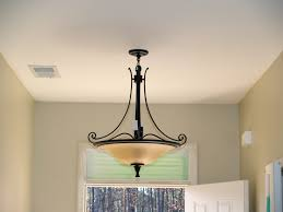 exterior entryway light fixtures