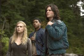 To see the order of the episodes please visit episode guide. Clarke Griffin Wallpaper Resolution 2362x1572 Id 920145 Wallha Com