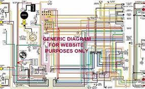 cheap lemans gto lemans gto deals on line at alibaba com 1965 pontiac lemans tempest gto color wiring diagram