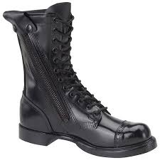 corcoran mens 10 inch leather side zipper jump boot with jump boot outsole 21 jpg