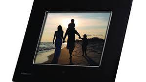 kaiser baas signature 15 inch digital photo frame review kaiser baas signature 15 inch digital photo frame