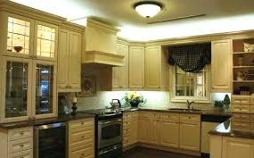 bright kitchen lighting. Kitchen Ideas Modern Light Fixtures Home Idea Ceiling Bright Lighting Medium Size Of D