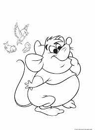 There are so many animal coloring pages here, that the more you print, the bigger your animal coloring book will be. Disney Animals Coloring Book Awesome Disney Animals Coloring Pages Coloring Home Disney Coloring Pages Bird Coloring Pages Cinderella Coloring Pages