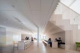 Interior Design School Sweden