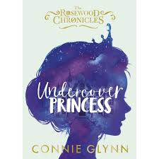 Lulu Book Cover Design Buy Undercover Princess The Rosewood Chronicles Online