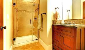 Sample Bathroom Remodels