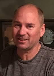 Duane Kirkpatrick Obituary - Surrey, BC