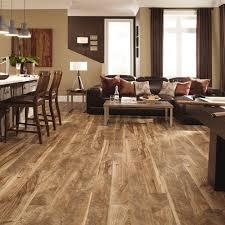 image of best luxury vinyl plank flooring
