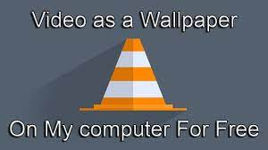 PC Using VLC Media Player Tutorial ...