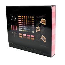 victoria s secret ultimate angel makeup kit 4