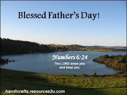 Happy Fathers Day Christian Quotes Best Of Believers Encouragements Christian Encouragements Fathers Day Card