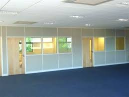 office dividing walls. Cheap Office Dividing Walls V