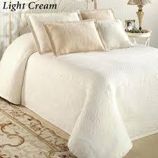 penneys bedding sets bedspreads and oversized bedspread bedding touch of class king bedspread bedding sets