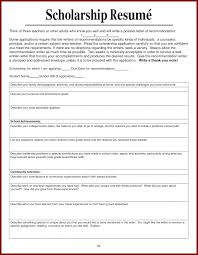 Examples Of Resumes 24 Cover Letter Template For Resume Simple