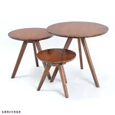 small coffee table pretty small wood coffee table small wooden coffee table ikea