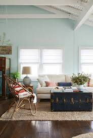 color schemes for living rooms dark wooden floors cream chunky carpet massive old 70 living room color ideas for a stylish