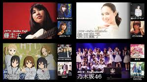 The Only Four Female Acts With Simultaneous 1 And 2