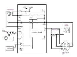 mcc wiring diagram travelersunlimited club mcc wiring diagram wiring diagram diagrams basic size of automation wiring diagram westinghouse mcc wiring diagram