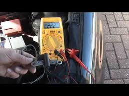 2005 toyota corolla blower harness wiring diagram for car engine 1995 toyota 4runner fuel pump wiring harness likewise fuse box on a 1990 honda accord also