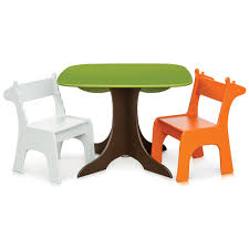 giraffe furniture. tree table with giraffe and zebra chairs furniture