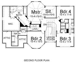 36 best floor plans images on pinterest victorian house plans House Plans With 2 Story Great Room second floor plan of european greek revival victorian house plan 72105 into 2 story atrium attic & bath into bonus room home plans with 2 story great room