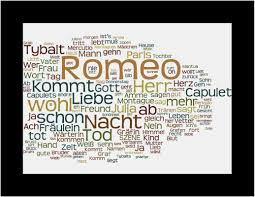 Romeo Und Julia Zitate Mercutio Leben Zitate