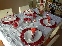 Décorations pour tables de Noel - Recettes, astuces et déco.