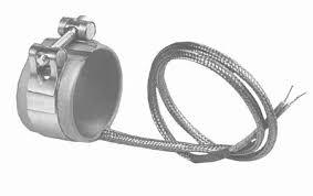 aic premium mica heater catalog indd 120 Volt Motor Wiring Diagram at 240 480 Volt Heaterband Wiring Diagram