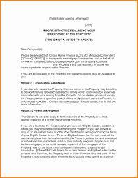 Real Estate Announcement Letter Elegant 47 Unique Sample Relocation
